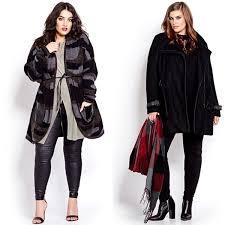 nadia aboulhosn shawl cardigan for l l 140 michel studio asymetric bouclé jacket 250