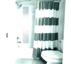 grey and beige shower curtain bathroom curtains gray c styling ideas green seafoam g