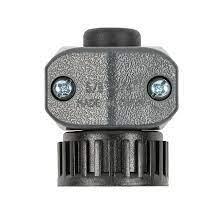 gilmour hose repair 5 8 or 3 4