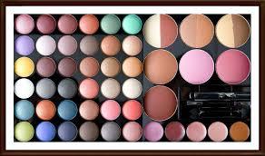 nyx professional makeup kit. it\u0027s the nyx professional make-up artist kit. to nyx makeup kit