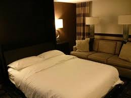 murphy bed new york. Beautiful York Sheraton New York Times Square Hotel The Murphy Bed Was As Comfortable  A Normal In Murphy Bed P