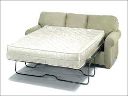 fold out couch mattress medium size of sofa out couch for camper pull out sofa double fold out couch mattress