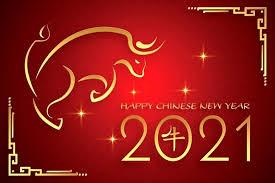 Wallpaper chinese new year dragon dance 4. Happy Chinese New Year 2021 Images Chinese New Year Images Chinese New Year Calendar Chinese New Year Design