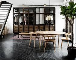 5 Redenen Om Voor Een Zwarte Vloer Te Kiezen Eigen Huis En Tuin