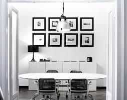 Office Design Group Classy Home Office By Hangar Design Group Milan