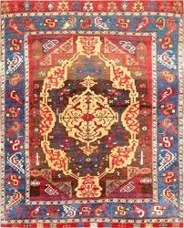 blue turkish rug century rug from collection red and blue turkish rug blue turkish rug