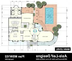 Make Your Own House Plans Free Make Your Own House Plans Online For Free Uk New Design Your Own