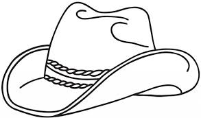 Small Picture Cowgirl Boots Coloring Pages Contegricom