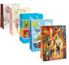 Все <b>подарочные пакеты</b> – купить в интернет-магазине по лучшей ...