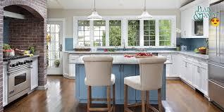 Kitchen Design Westchester Ny Kbs Kitchen And Bath Source Large Designer Showroom