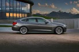 2018 bmw hatchback. delighful bmw 2018 bmw 3 series gran turismo 330i xdrive sulev for bmw hatchback