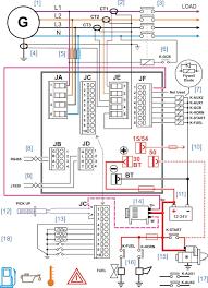 kohler generator wiring diagram awesome westerbeke generator westerbeke generator wiring diagram diesel generator control panel wiring diagram of kohler generator wiring diagram awesome westerbeke generator