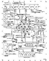 similiar wireing diagram for a f keywords ford f 150 radio wiring diagram on 1996 ford f 150 wiring diagram