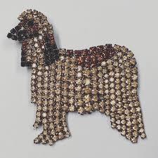 Designer Pet Jewelry