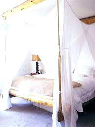 canopy bed cover – carlosleitao.website