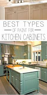 42 high kitchen base cabinets awesome 15 fresh kitchen cabinets s gallery graph