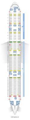qatar airways flight information