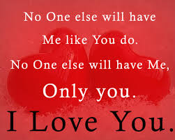I Love You Baby Quotes Simple I Love You Quotes