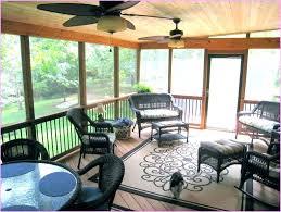 enclosed patio ideas enclosed patio designs com throughout inspirations small patio enclosure ideas