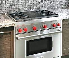 36 inch wolf range. Unique Inch 36 Inch Dual Fuel Range Wolf New Induction Ranges Info Throughout  Plan 1 Throughout Inch Wolf Range E