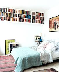 storage ideas for bedrooms diy bedroom storage ideas small images of bedroom organization ideas storage