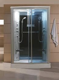 steam shower kit reviews eagle bath home security ideas diy home decor ideas for living room