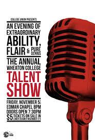 Talent Show Poster Designs 7 Best Talent Show Images On Pinterest Talent Show Activity Ideas