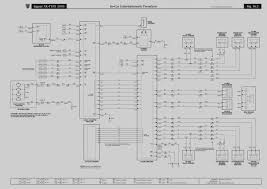 wrg 3746 jaguar xk150 wiring diagram jaguar xk150 wiring diagram