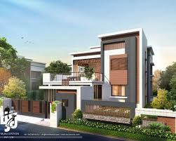 modern house exterior elevation designs. saveemail modern house exterior elevation designs t