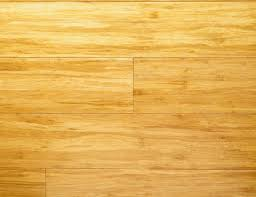 A Look at the Options for High Traffic and Commercial Bamboo Flooring