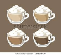 An intake of 3 to 6 cups daily resulted in a 36% lower risk of coronary heart disease linked mortality. Shutterstock Puzzlepix