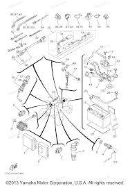 Moto mirror wiring diagram heated mirror wiring diagram cairearts