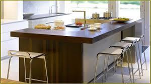 Kitchen Island Sink Kitchen Island Stove And Sink Best Kitchen Island 2017