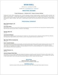 product design resumes industrial design resume by devin sidell at coroflot com