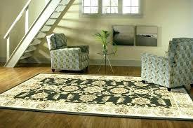 outdoor carpet squares indoor outdoor carpet tiles indoor outdoor carpet tiles basement indoor outdoor carpet