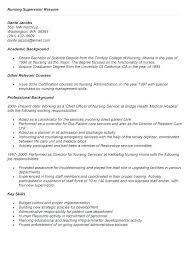 Restaurant Manager Resume Template Enchanting Catering Manager Resume Restaurant Manager Resume Sample Hotel