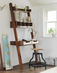 industrial style home office. Perfect Home Small Home Office Ideas Delivering Big Vintage Industrial Style  Homegirl  London With Industrial Style Home Office N