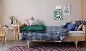 Image Furniture Design Afilii Modern Baby And Kids Furniture Maude Kids Decor
