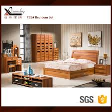 bedroom furniture china china bedroom furniture china. bedroom set china furniture factory suppliers and manufacturers at alibabacom n