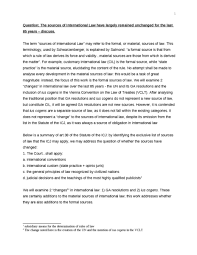 undergraduate law essays writing guide 1 writing an assessed essay university of leicester