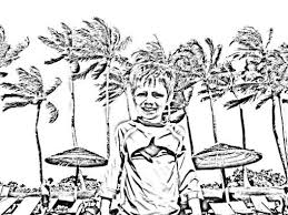 Small Picture Coloring Pages Making Coloring Pages From Photographs Using Gimp
