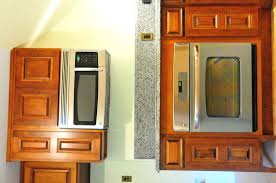 cabinet for drop in oven built designs reuse ideas ovens indrop wall awesome picture photos on kitchen cabinet for wall oven