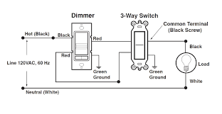leviton dimmer wiring diagram 3 way webtor me best of timer switch leviton 6161 dimmer wiring diagram leviton dimmer wiring diagram 3 way webtor me best of timer switch inside