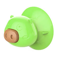 Pet Feeding Toys Green Cat Toys Sale, Price & Reviews | Gearbest