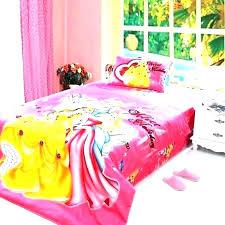 little girl bedding sets little girls comforter sets cheerful bed sheets full size girls bedding sets
