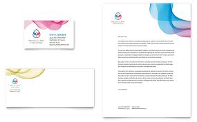 cards templates insurance consulting business card letterhead template design