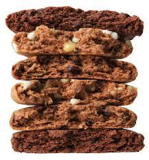<b>Protein Cookies</b> | Gluten Free and <b>Vegan</b> Protein Snacks | Munk Pack