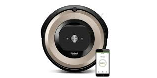 Roomba E6 Review What Is This Elusive Robot