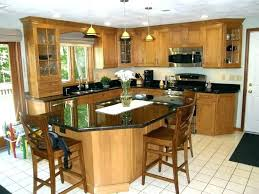 how to refacing kitchen cabinets refacing kitchen cabinet doors cabinet refacing costs kitchen cabinets kitchen refinishing