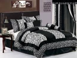 zebra print bedroom furniture. Zebra Print Bedroom Ideas: Furniture ~ Pedantique.com Bathroom Inspiration -
